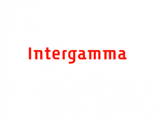 Financing of the acquisition by Intergamma of the CRH Benelux DIY business