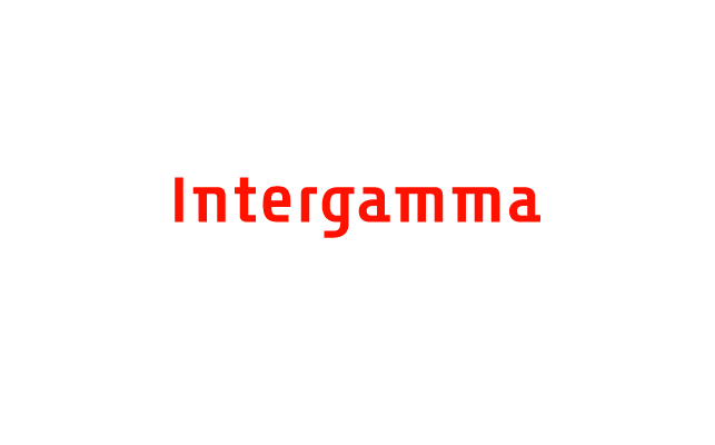 Amend & Extend of the existing facilities of Intergamma