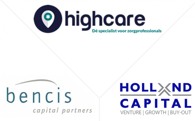 Acquisition of Highcare by Bencis